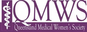 Queensland Medical Women's Society