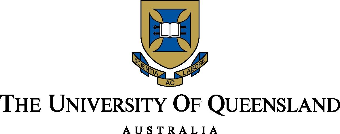 University Of QLD
