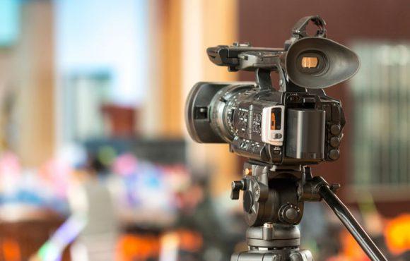Educational video initiative