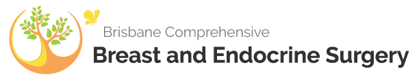 Brisbane Comprehensive Breast and Endocrine Surgery